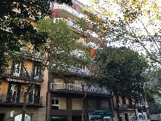 215657 - Piso en venta en Barcelona / Junto calle Londres