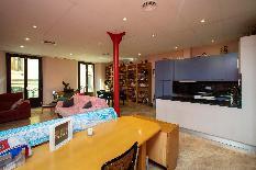 228942 - Piso en venta en Barcelona / Junto mercado Santa Caterina