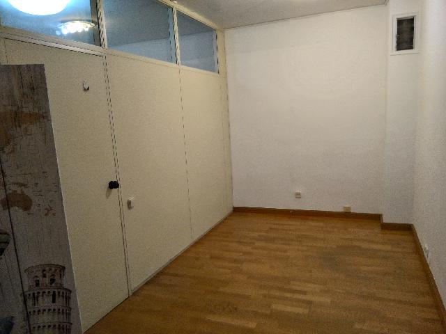 Imagen 1 Inmueble 240241 - Oficina Comercial en venta en Barcelona / Rossellò - Enric Granados
