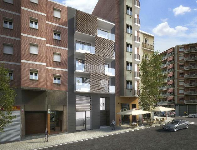 Imagen 1 Inmueble 155612 - Local Comercial en venta en Barcelona / Castillejos junto Hospital de Sant Pau