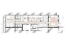 173872 - Piso en venta en Barcelona / Junto Plaza Universitat