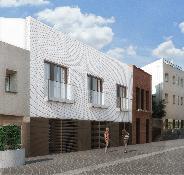 196486 - Casa Adosada en venta en Cornellà De Llobregat / Junto Corte Inglés
