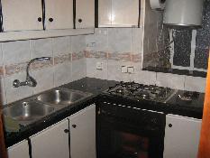 113909 - Piso en venta en Granollers / Rotonda Roger de Flor