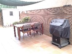 118798 - Piso en venta en Granollers / Bellavista - Les Franqueses del Valles