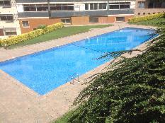 118828 - Piso en venta en Granollers / La Font Verda