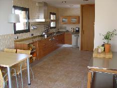 122263 - Casa Aislada en venta en Lliçà D´amunt / Urbanització Can Xicota