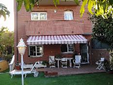 126761 - Casa en venta en Granollers / La Font Verda Granollers
