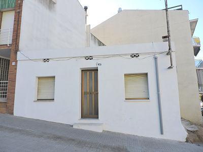 142362 - Mossos d�Esquadra
