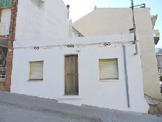 142362 - Casa en venta en Granollers / Mossos d´Esquadra