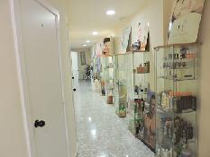 144838 - Local Comercial en alquiler en Granollers / Zona Prat de la Riba