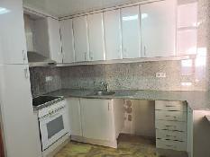 146965 - Dúplex en venta en Granollers / El Lledoner - L´Hostal