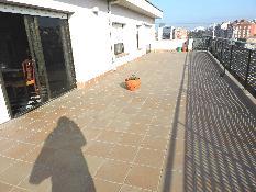 150635 - Piso en venta en Granollers / Granollers Centre - Renfe