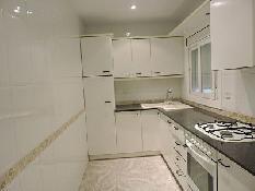 152462 - Piso en venta en Granollers / Zona Centro Granollers