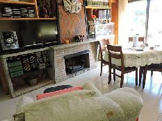 153271 - Casa en alquiler en Granollers / Hostal Lledoner