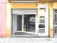 153641 - Local Comercial en alquiler en Granollers / Centre - Porxada