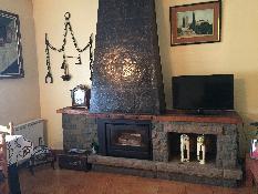 154744 - Piso en venta en Granollers / Zona Congost Granollers