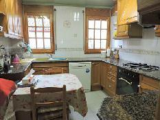 154952 - Casa en venta en Granollers / Corró - Centre