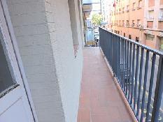 158009 - Piso en venta en Granollers / Canovelles Centro