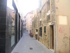 159209 - Casa en venta en Granollers / Centre de Granollers