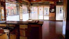 160111 - Local Comercial en alquiler en Granollers / Centro Granollers