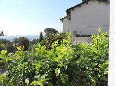 160135 - Casa en venta en Ametlla Del Vallès (L´) / Urbanització La Miranda