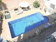 161700 - Casa en venta en Lli�� D�amunt / Urbanitzaci� Ca l�Artigues