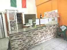 162043 - Local Comercial en alquiler en Granollers / Zona Instituts