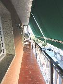 166222 - Piso en venta en Canovelles / Centre Canovelles
