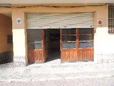 168008 - Local Comercial en alquiler en Roca Del Vallès (La) / La Torreta - Roca