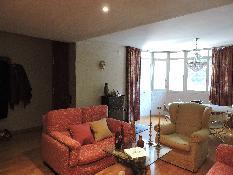 168773 - Casa Pareada en venta en Granollers / A 2 min. del centro. Cerca de escuelas y zona deportiva