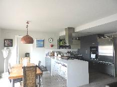 168866 - Piso en venta en Granollers / Zona Centre Granollers