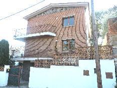 168995 - Casa en venta en Montorn�s Del Vall�s / Montorn�s del Vall�s