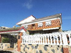 169845 - Casa en venta en Lliçà D´amunt / Urbanització Ca l´Artigues