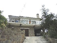 169929 - Casa en venta en Lliçà D´amunt / Urbanització Ca l´Artigues