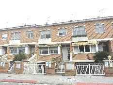 170647 - Casa en venta en Granollers / Les Tres Torres - Parc de Can Corts