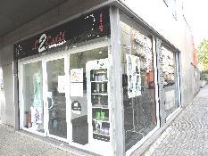 171103 - Local Comercial en alquiler en Granollers / Zona Can Bassa - Palou