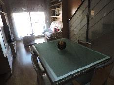 171938 - Dúplex en venta en Canovelles / Jto. Guardia Urbana, biblioteca, Registro