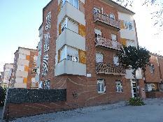 174160 - Piso en venta en Parets Del Vallès / Centro junto parque infantil