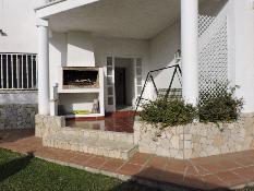 175311 - Casa en venta en Lliçà D´amunt / Urbanización Can Farell