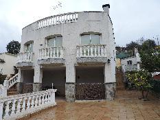 177253 - Casa Aislada en venta en Lliçà D´amunt / En Ca l´ Artigas