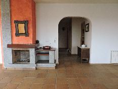 177302 - Casa en venta en Lliçà D´amunt / En Ca l´ Artigas.