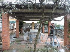 177659 - Casa en venta en Lliçà De Vall / En ca l´ Estapé.