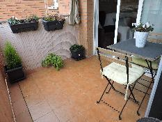 177784 - Piso en venta en Parets Del Vallès / En la mejor zona de Parets (Eixample).