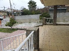 178275 - Casa en venta en Lliçà D´amunt / En la zona de Can Farell.
