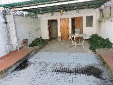 178329 - Piso en alquiler en Garriga (La) / La Garriga - Junto servicios