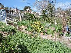 179642 - Solar Urbano en venta en Lliçà D´amunt / En Can Roure, Llicà d´ Amunt.