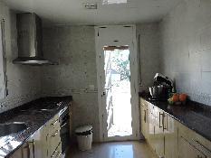 180260 - Casa en venta en Santa Eulàlia De Ronçana / En Santa Eulàlia de Ronçana.