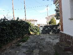 181431 - Casa en venta en Lliçà D´amunt / En la Pineda Feu.