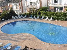 181491 - Casa en venta en Lliçà De Vall / En la zona de Can Prat.