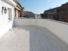181548 - Piso en venta en Parets Del Vallès / En una de las mejores zonas de Parets: Eixample.